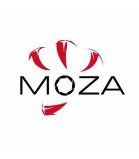 Moza MS08 - MOZA Mini-S White