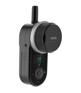 Moza MF02 - iFocus Wireless Follow Focus Handunit