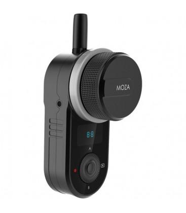 Moza MF02 - iFocus Wireless Follow Focus Handunit