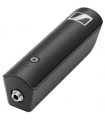 Sennheiser XSW-D PORTABLE ENG SET - XS Wireless Digital Portable ENG Set