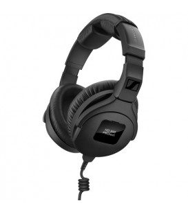 Sennheiser HD-300-PRO - Professional monitor headphones