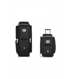 Portabrace WPC-SET - A set of a WPC-1ORB and WPC-2ORB Camera cases