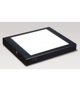 """Kaiser K2492 - Light Box """"Prolite scan SC"""""""