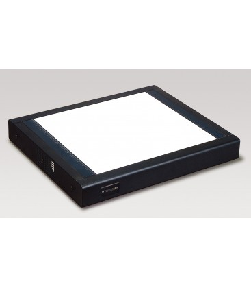 "Kaiser K2492 - Light Box ""Prolite scan SC"""