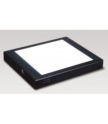 "Kaiser K2493 - Light Box ""Prolite scan SC"" with brightness control"