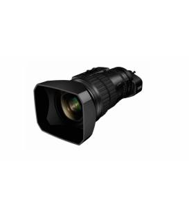 Fujinon UA46X13.5BERD-U - Ultra-High Zoom 4K Lens