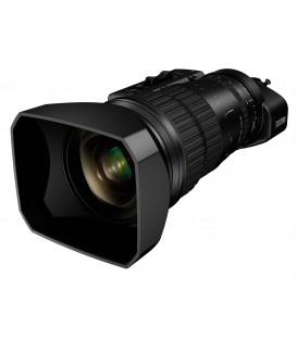 Fujinon UA46X9.5BERD-U - Ultra-High Zoom 4K Lens
