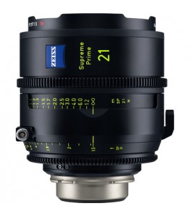 Zeiss 2302-806 - Supreme Prime 21/T1.5 PL Feet