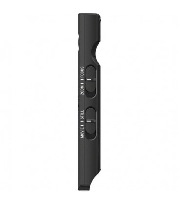 Sony RMTP1BT.CE7 - RMT-P1BT Bluetooth Remote Commander