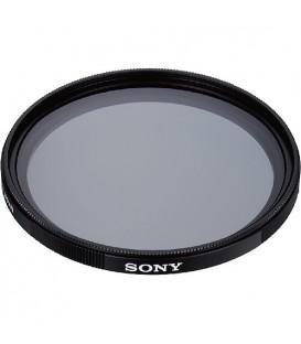 Sony VF82CPAM.AE - Circular Polarizer Filter 82 mm