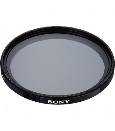 Sony VF82CPAM.AE - Circular Polarizer Filter 82 mm
