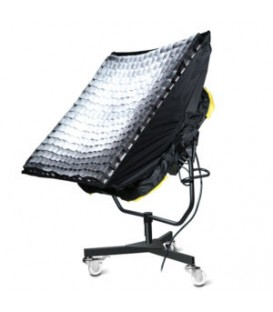 Lightstar LLC-S4 - Softbox