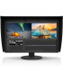Eizo CG279X -  EIZO Swiss Garantie -  27 inch LCD Black - format 16:9