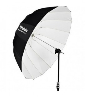 "Profoto P100977 - Deep White Umbrella (Large, 51"")"