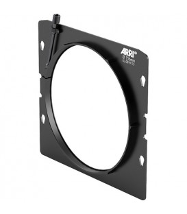 Arri K2.0019115 - LMB 6x6 Clamp Adapter 156mm