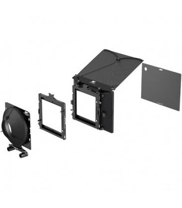Arri KK.0020232 - LMB 6x6 15mm Studio 3-Stage Set