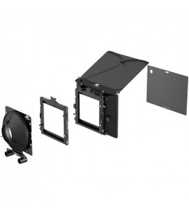 Arri KK.0020234 - LMB 6x6 19mm Studio 3-Stage Set
