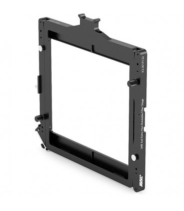 Arri K2.0019133 - LMB 6x6 Extra Non-Rotatable Filter Stage
