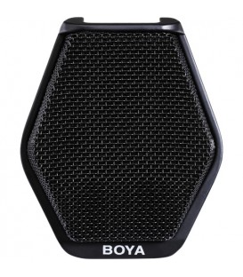 Boya BY-MC2 - Conference microphone