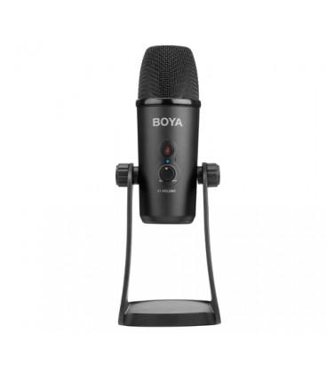 Boya BY-PM700 - USB Microphone