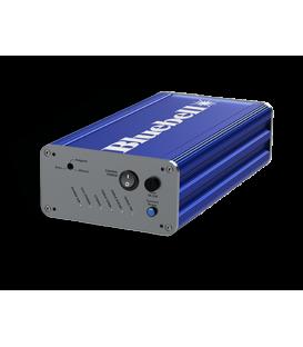 Bluebell ShaxX-LITE-XX - SMPTE Hybrid Alternative Connection Kit