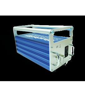 Bluebell ShaxX-XX - SMPTE Hybrid Alternative Connection Kit