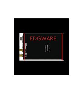 Bluebell Edgware IP Encap - Ruggedised Stand Alone Portable Encapsulator Interface