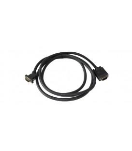 Cable Video - VISUALS e-shop