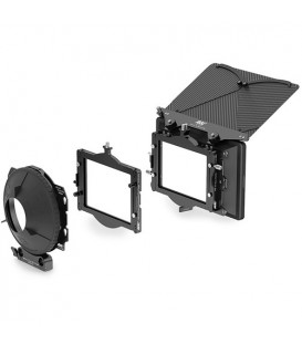 Arri KK.0015176 - LMB 4x5 15mm LWS Set 3-Stage