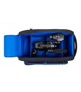 Camrade CAM-R&GB-XL - Run & gun Bag XL