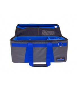 Camrade CAM-CB-HD-MEDIUM - camBag HD Medium
