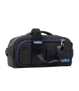 Camrade CAM-R&GB-MEDIUM - Run & gun Bag Medium