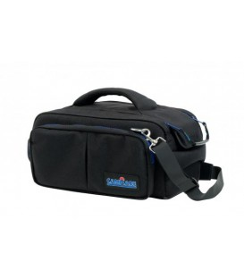 Camrade CAM-R&GB-SMALL - Run & gun Bag Small