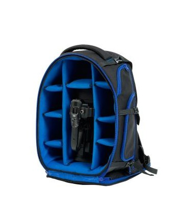Camrade CAM-R&GBACKP-MEDIUM - run&gunBackpack Medium
