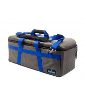 Camrade CAM-CB-HD-LARGE - camBag HD Large