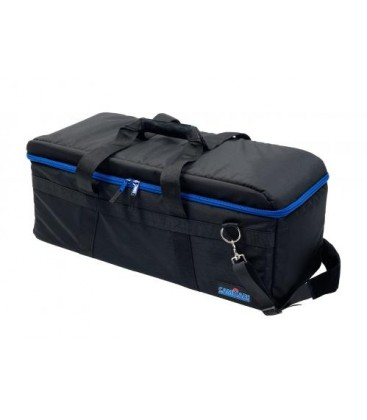 Camrade CAM-CB-HD-LARGE-BL - camBag HD Large-Black
