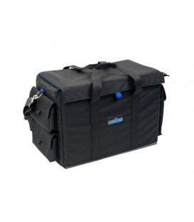 Camrade CAM-CB-CINEMA-BL - camBag Cinema - Black