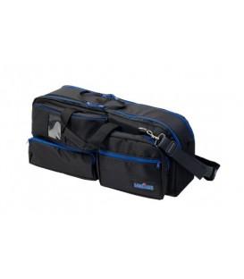 Camrade CAM-CB-750-BL - camBag 750 - Black