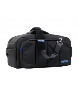 Camrade CAM-R&GB-LARGE - Run & gun Bag Large
