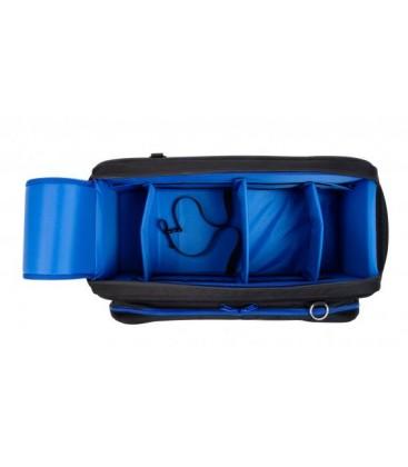 Camrade CAM-R&GB-LARGE - Run & gun Bag Large