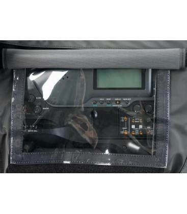 Camrade CAM-WS-2 - wetSuit 2