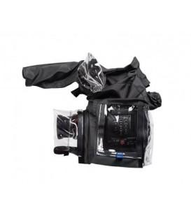 Camrade CAM-WS-EOSC200 - wetSuit EOS C200