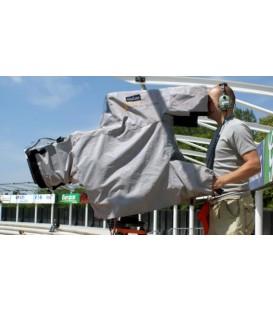Camrade CAM-WS-OBENG - wetSuit OB ENG