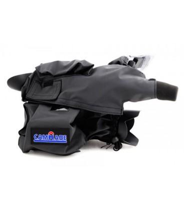 Camrade CAM-WS-PXWFS5 - wetSuit PXW-FS5