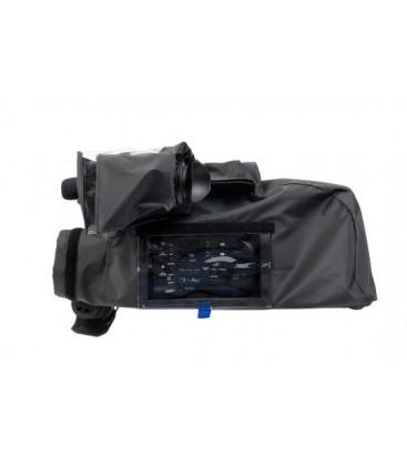 Camrade CAM-WS-PXWFS7 - wetSuit PXW-FS7