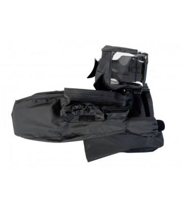 Camrade CAM-WS-PXWFS7-M2 - wetSuit PXW-FS7 Mark II