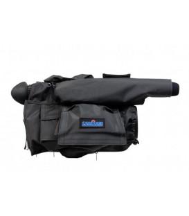 Camrade CAM-WS-PXWX160-180 - wetSuit PXW-X160/X180