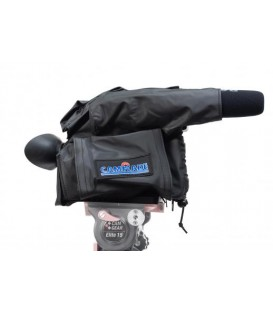 Camrade CAM-WS-PXWX70 - wetSuit PXW-X70
