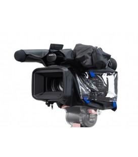 Camrade CAM-WS-PXWZ190-Z280 - wetSuit PXW-Z190/Z280