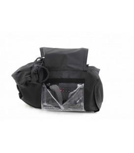 Camrade CAM-WS-BMURSA-MINIPRO - wetSuit Blackmagic URSA Mini Pro